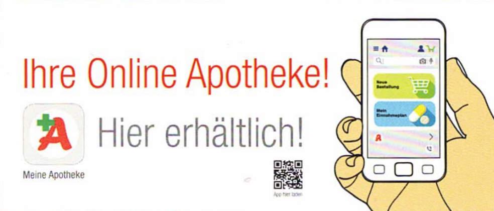 meine_apotheke_app